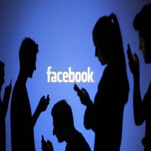 facebook intihar önleme özelliği