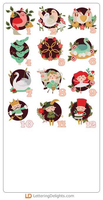 http://www.letteringdelights.com/cut-sets/cut-sets/christmas-twelve-cs-p14700c5c12?tracking=d0754212611c22b8