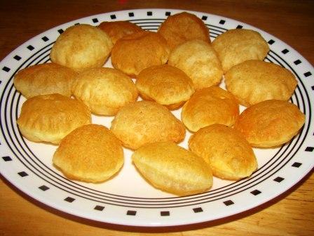 Plain Poori Hindi Recipe