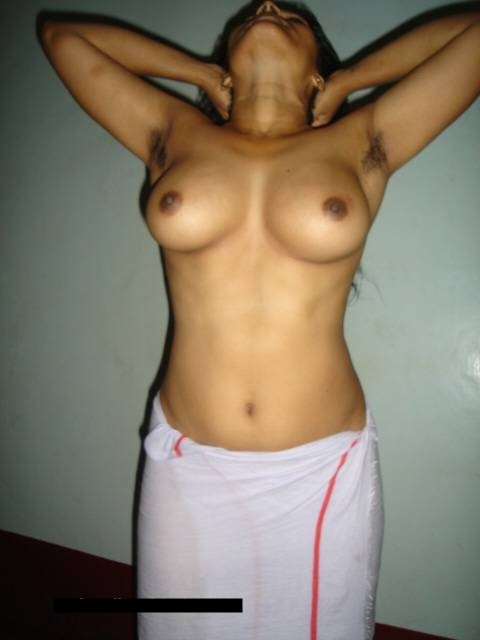 Malayali porn pichures in webcam