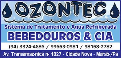 http://www.folhadopara.com/p/ozontec-bebedouros-cia.html