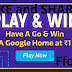 PLAY AND WIN Google Home at Rs.1 only