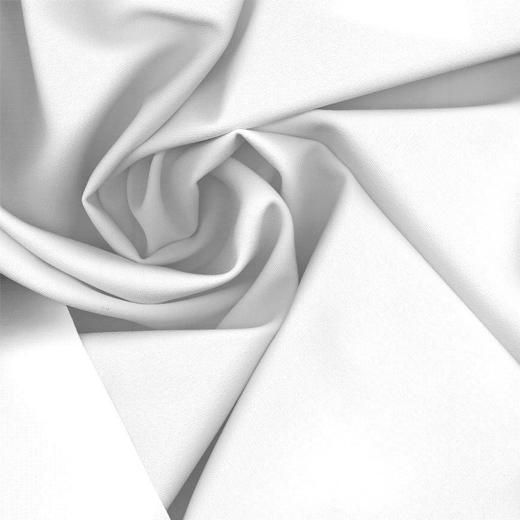 tecido 100 poliester para camisetas e banners - O que é tecido Políester?