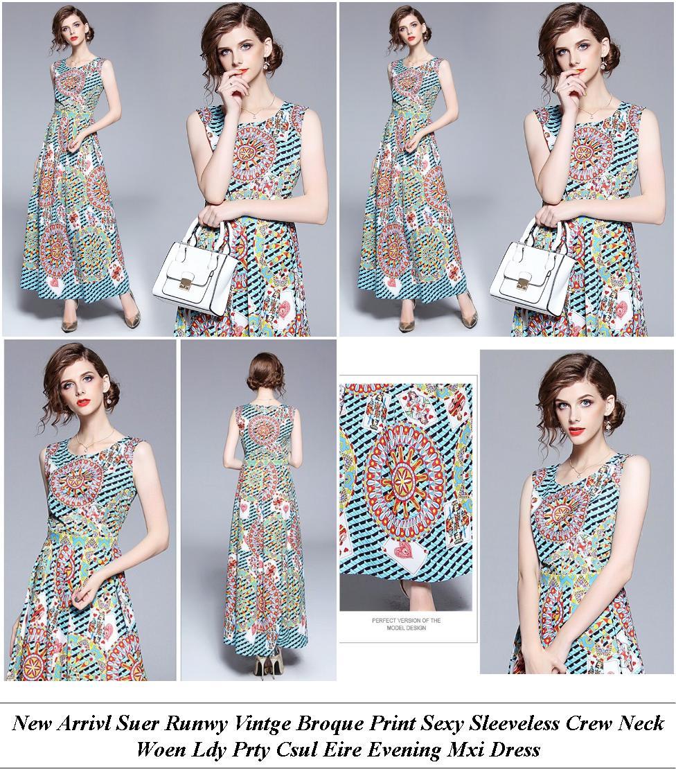 Plus Size Dresses Australia City Chic - Womens Casual Clothing Stores - Zara Polka Dot Dress Lue