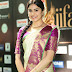 Adah Sharma IIFA Event Photos