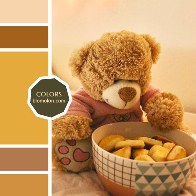 variedad_en_color_moodboards_3d