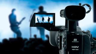 Cara Memperbaiki Video Yang Tidak Sesuai Dengan Suaranya