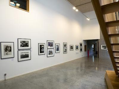 Blog EXPO PHOTO de Koldo Badillo