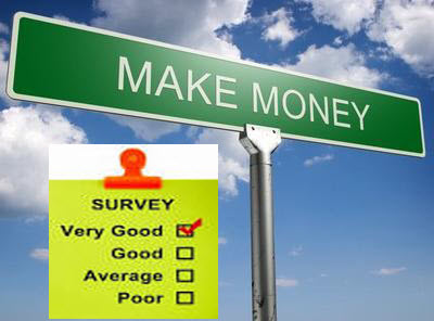 how to make money doing surveys online how to make money doing online surveys in 2013 true 3507