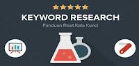 Panduan Cara Riset Keyword