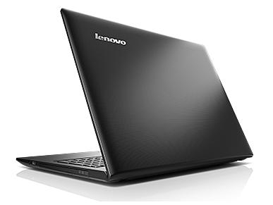 Gambar Lenovo E10-30
