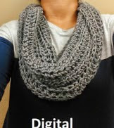 http://translate.googleusercontent.com/translate_c?depth=1&hl=es&rurl=translate.google.es&sl=en&tl=es&u=http://dorkablydesigned.com/2013/10/22/how-to-crochet-an-infinity-scarf/&usg=ALkJrhgeLhvN5RMRu33ti2YBzO3dO3Em2Q