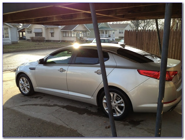 30 Percent WINDOW TINT Price For Sale