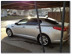 30 Percent WINDOW TINT Price