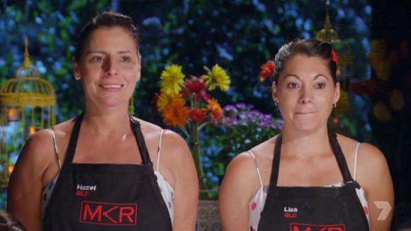 My kitchen rules daily tv shows for you page 2 for Y kitchen rules season 5