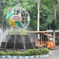 Recruitment Pusat Penelitian Kopi dan Kakao Indonesia