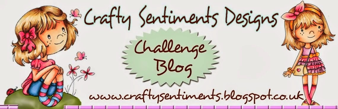 http://www.craftysentiments.blogspot.co.uk/