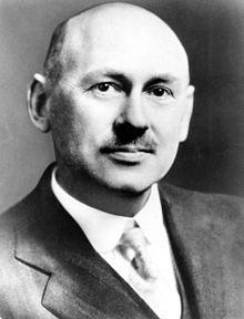 Robert_H._Goddard
