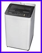 Electronic Equipment Repair Centre Panasonic Fully Automatic Washing Machine Panasonic Na F65b2 Na F70b2 Na F72b2 Na F852b Na F902b Error Codes Troubleshooting Wiring Diagram Washing Machine Repair And Service