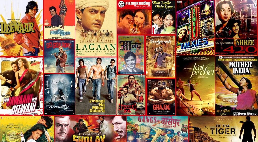 Dil Chahta Hai full movie hd 1080p blu-ray download movies