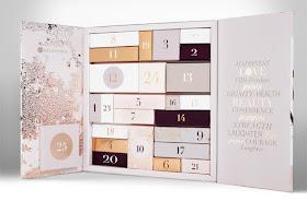 http://www.beautyqueenuk.co.uk/2018/09/the-very-best-beauty-advent-calendars-2018.html