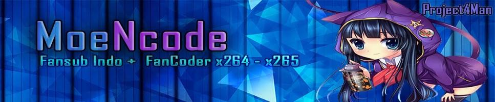 MoeNcode