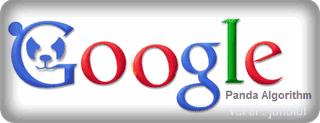 Cara membuat agar google panda menyukai postingan kita