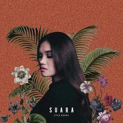 Download Lagu Eyza Bahra Terbaru