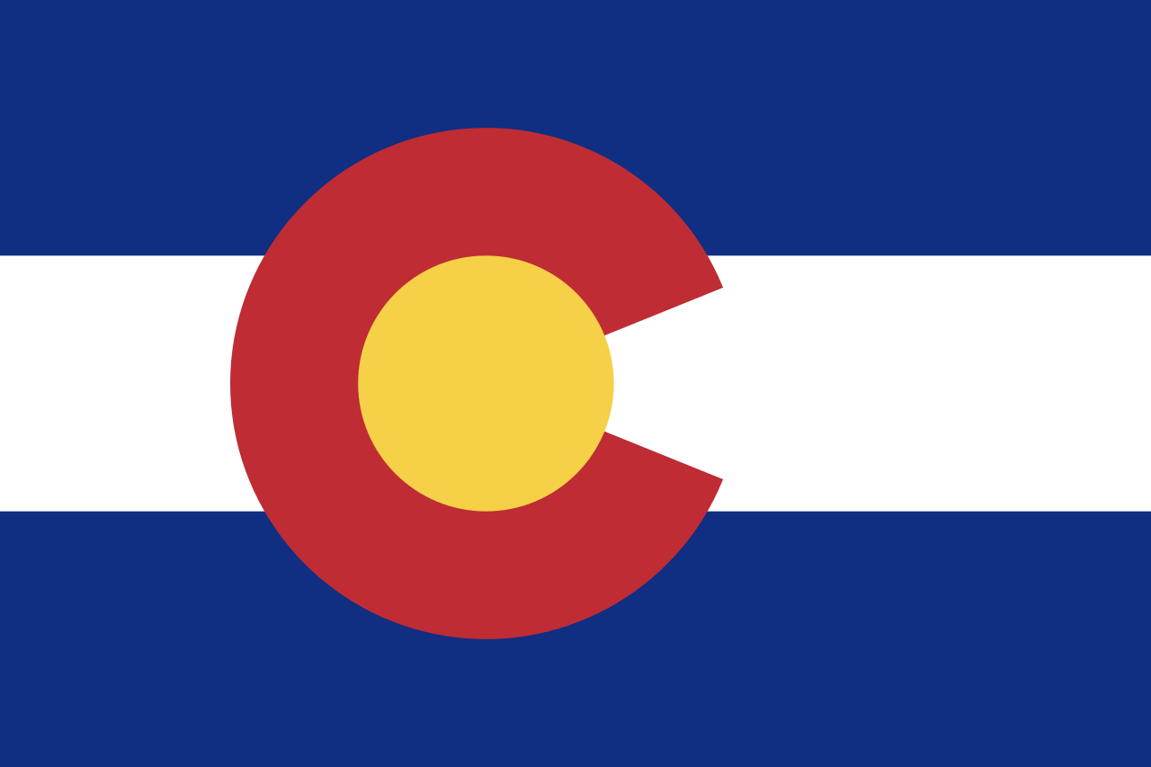 Colorado Collectables on Ebid.net