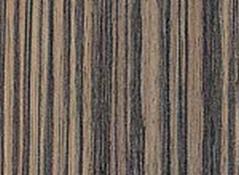 Зебрано серо-бежевый egger
