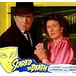SCARED TO DEATH (1947)
