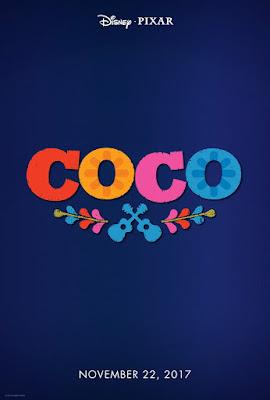 Oscars 2018. Coco. La lucha contra el olvido
