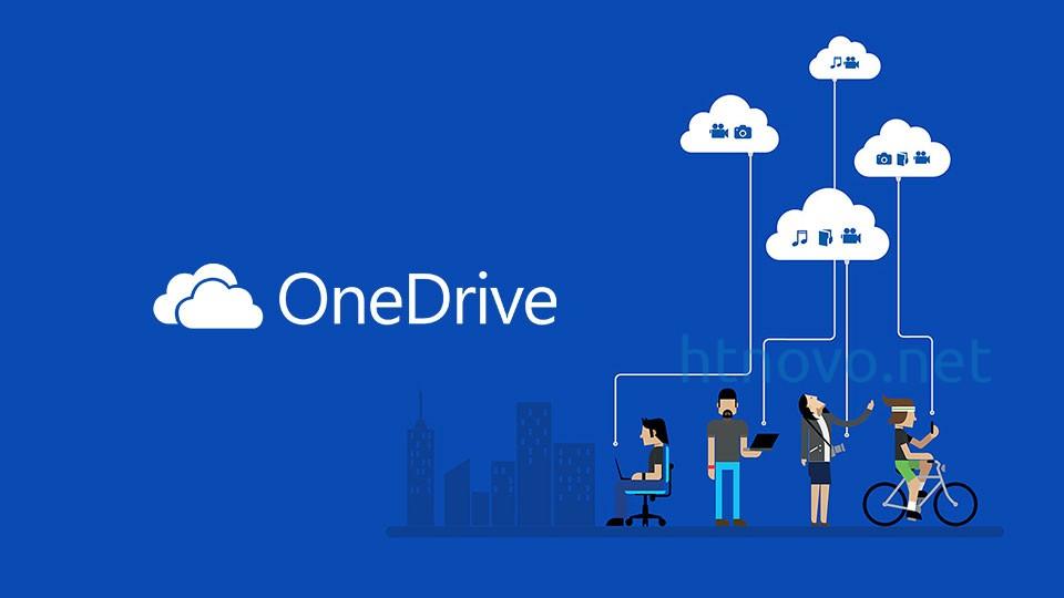Microsoft-annuncia-molte-novità-OneDrive