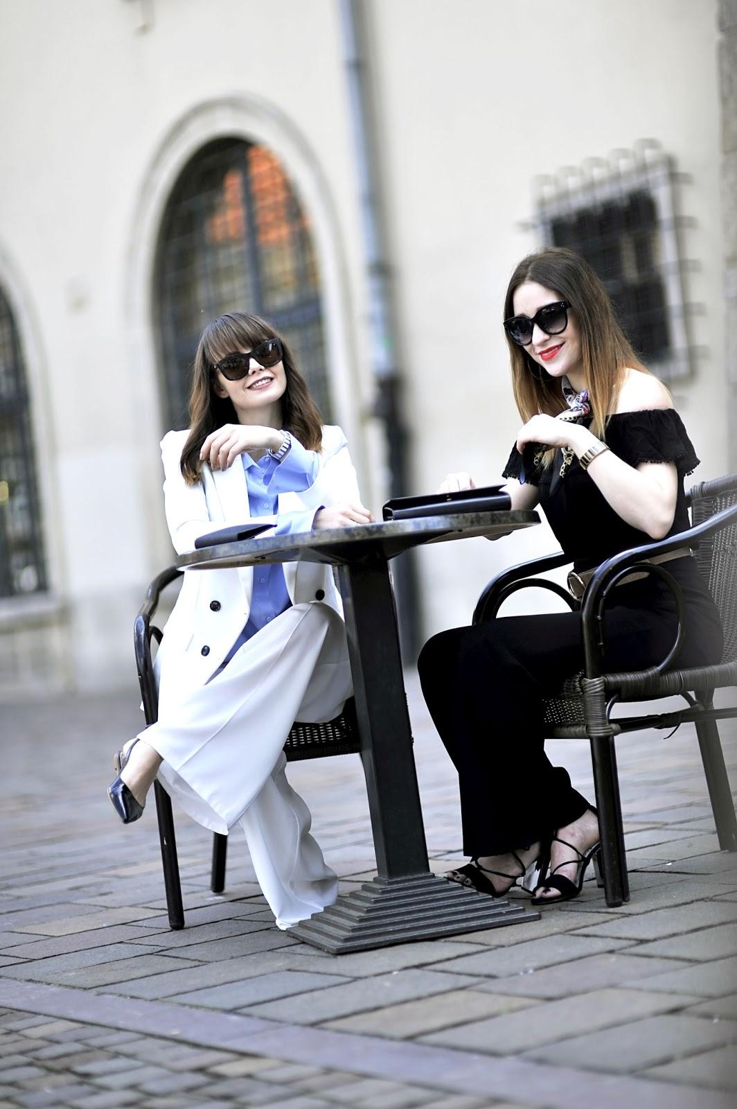 zegarki elixa | wspolpraca z apart | blogi modowe | shinysyl | cammy | blogerki modowe