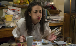 Los Lunes Seriéfilos Haters Back Off