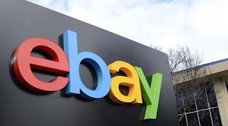 Consigli per evitare le truffe su eBay