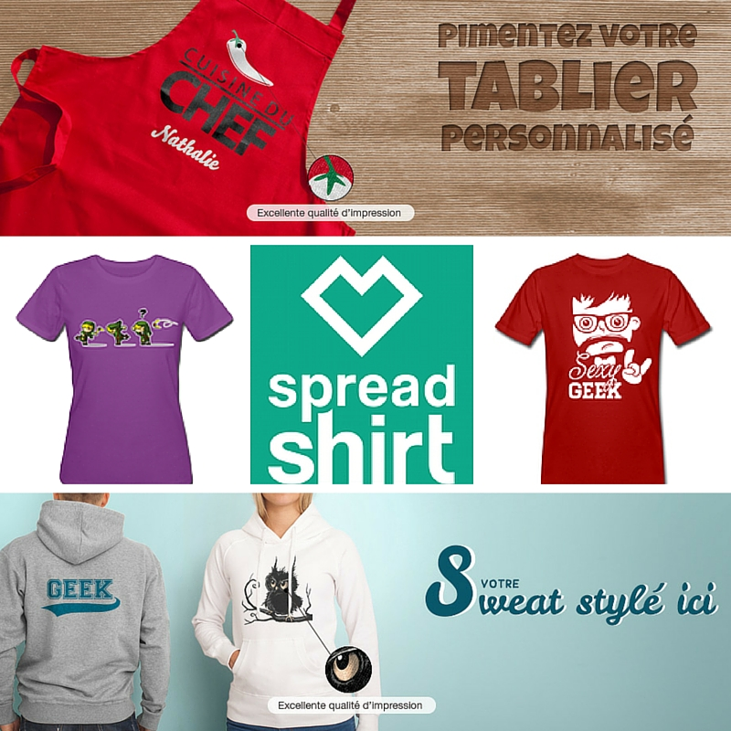 cadeau-personnalise-noel-spreadshirt
