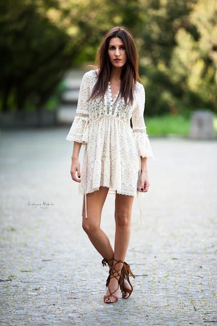 _dress10.JPG