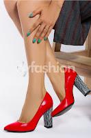 pantofi-stiletto-de-ocazie15