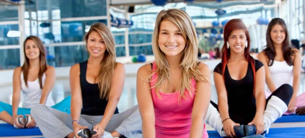 5 Cara Mengejutkan Untuk Menurunkan Berat Badan Tanpa Olahraga