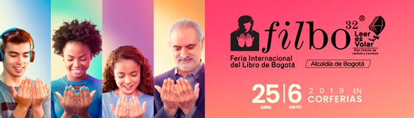 FILBo-2019-Celebra-diversidad-sexual-literatura