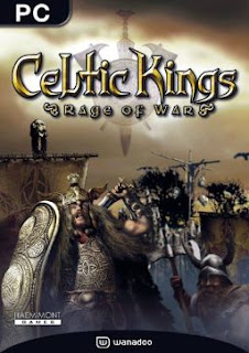 Free Download Games Celtic Kings Rage Of War Games Untuk Komputer Full Version ZGASPC