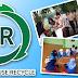 Profil Pokja 3R (Reduce, Reuse, Recycle)