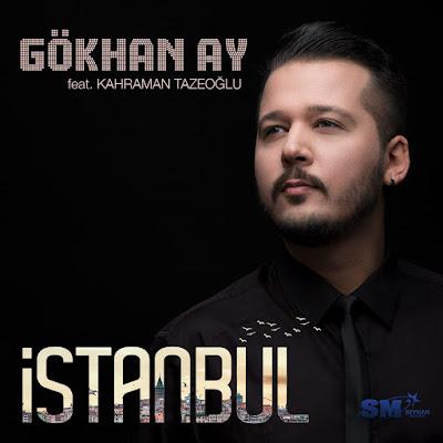 Gökhan Ay - İstanbul