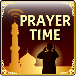 prayer-time-icon