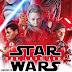 Star Wars The Last Jedi Full HD Free DowNLoaD