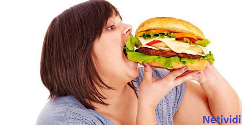obezite hesaplama