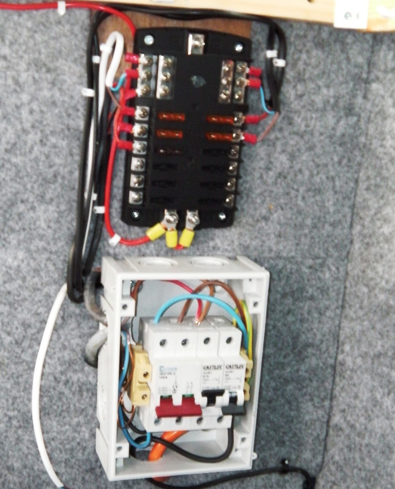wiring diagram for consumer unit 2005 chevy equinox engine radio 2008 silverado autos weblog