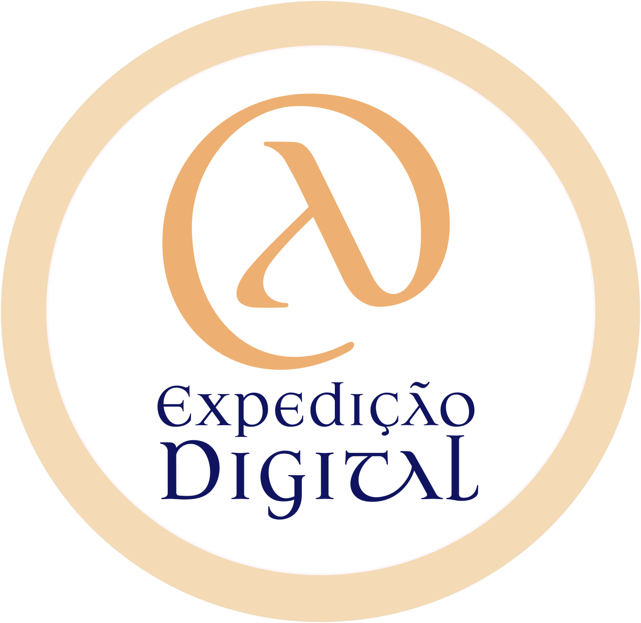 EXPEDIÇ@O DIGIT@L