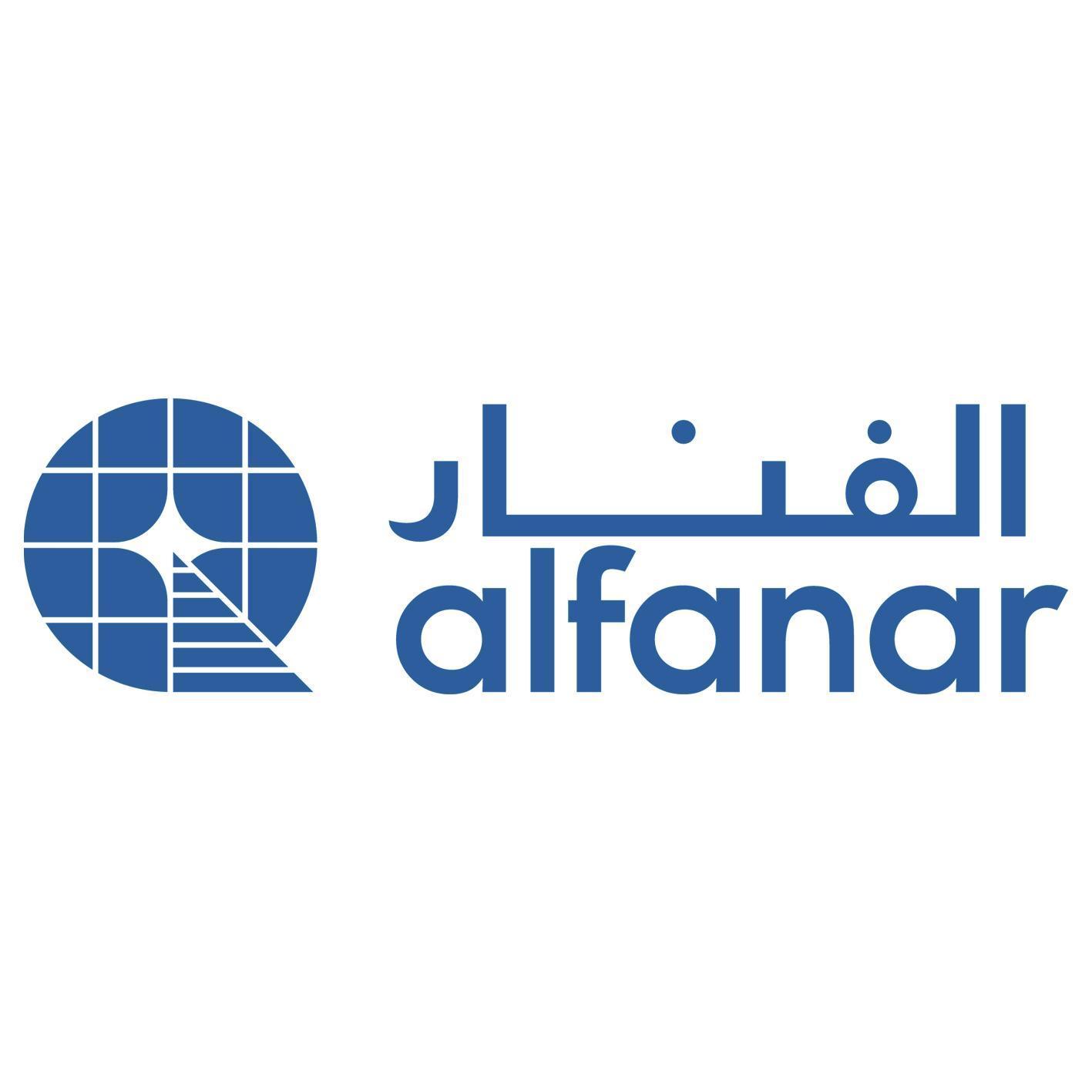 4204aca83 السعودي للتوظيف: مطلوب اخصائية مبيعات لدى شركة الفنار